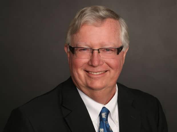 Mr. Boom-Bust: Rep. David Miller