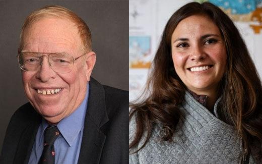 scotty és lauren randevú 2012 miért nem kellene online társkeresőt folytatnia